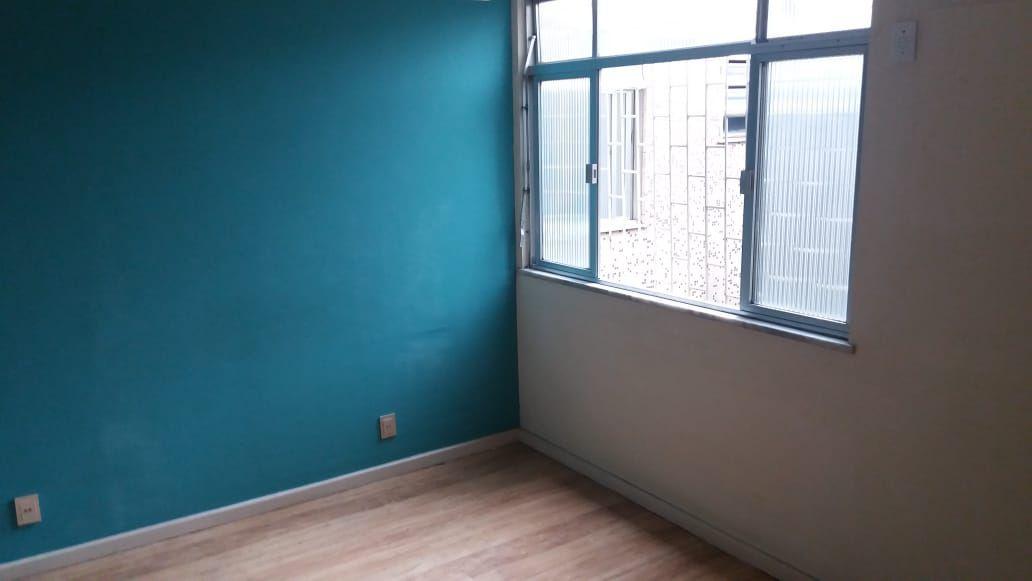Apartamento a venda, 2 quartos, Moneró, Ilha do Governador, Rio de Janeiro, RJ - 6241 - 1