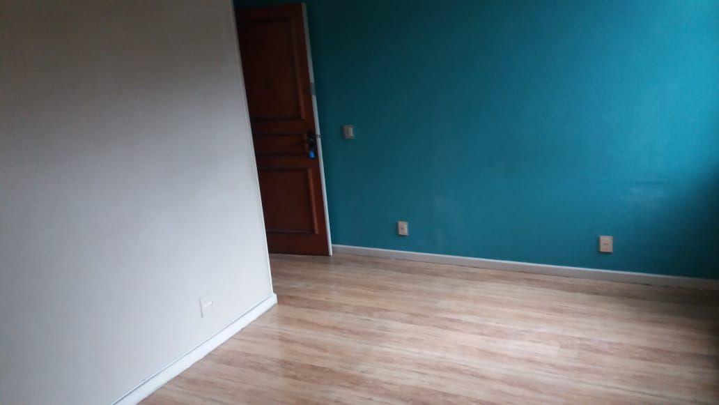 Apartamento a venda, 2 quartos, Moneró, Ilha do Governador, Rio de Janeiro, RJ - 6241 - 2