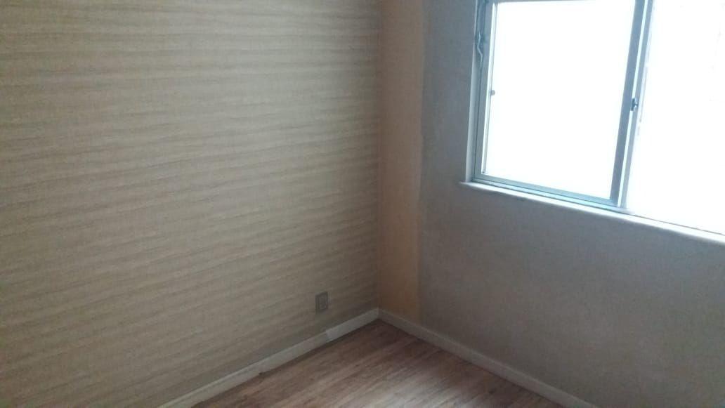 Apartamento a venda, 2 quartos, Moneró, Ilha do Governador, Rio de Janeiro, RJ - 6241 - 4