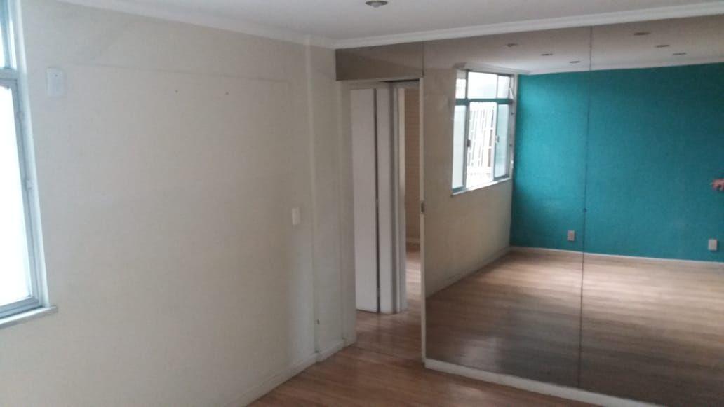 Apartamento a venda, 2 quartos, Moneró, Ilha do Governador, Rio de Janeiro, RJ - 6241 - 5