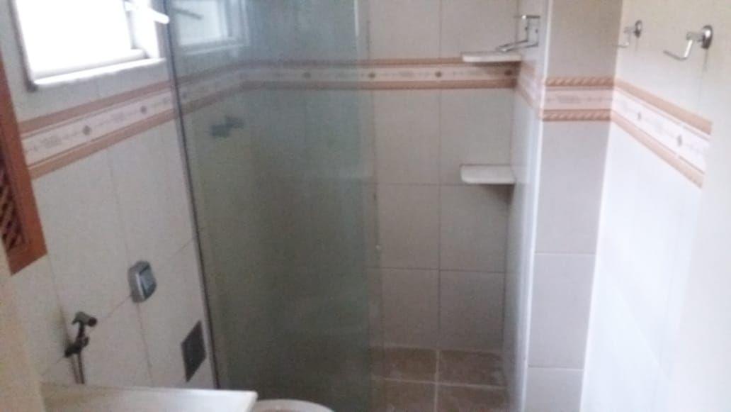 Apartamento a venda, 2 quartos, Moneró, Ilha do Governador, Rio de Janeiro, RJ - 6241 - 8