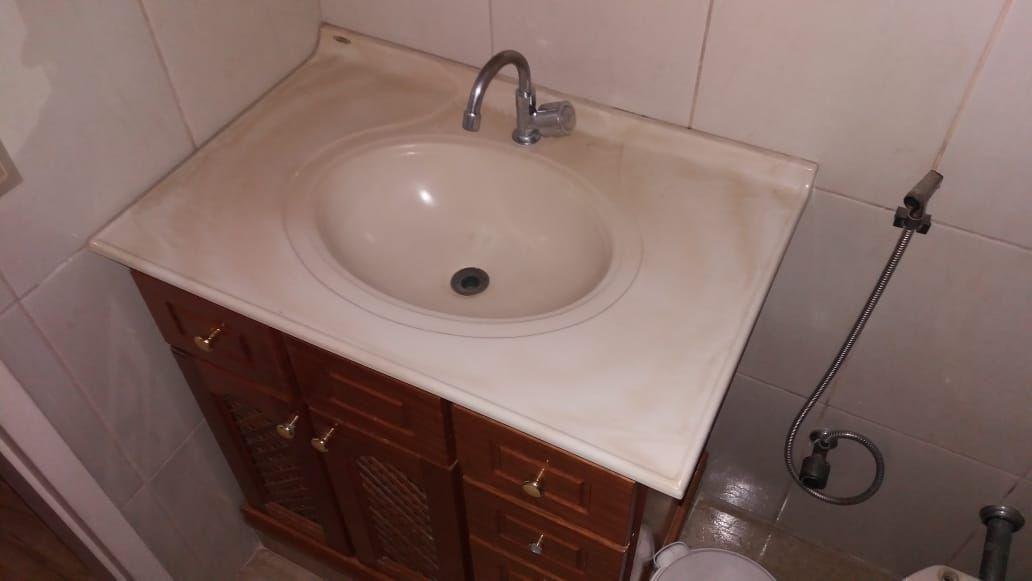 Apartamento a venda, 2 quartos, Moneró, Ilha do Governador, Rio de Janeiro, RJ - 6241 - 9