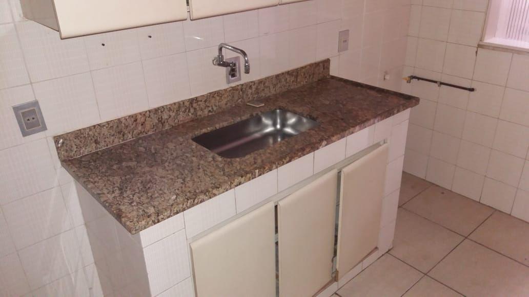 Apartamento a venda, 2 quartos, Moneró, Ilha do Governador, Rio de Janeiro, RJ - 6241 - 10