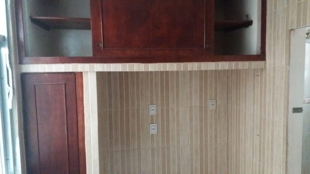 Apartamento a venda, 2 quartos, Moneró, Ilha do Governador, Rio de Janeiro, RJ - 6241 - 16