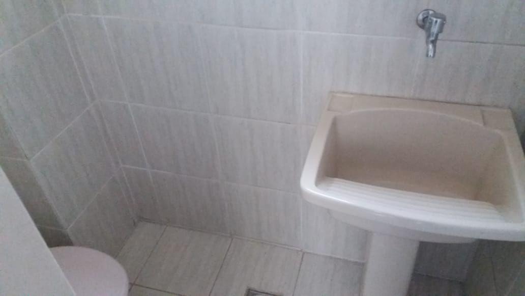 Apartamento a venda, 2 quartos, Moneró, Ilha do Governador, Rio de Janeiro, RJ - 6241 - 18