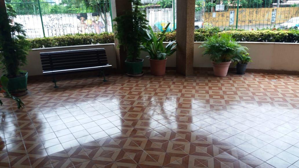 Apartamento a venda, 2 quartos, Moneró, Ilha do Governador, Rio de Janeiro, RJ - 6241 - 19