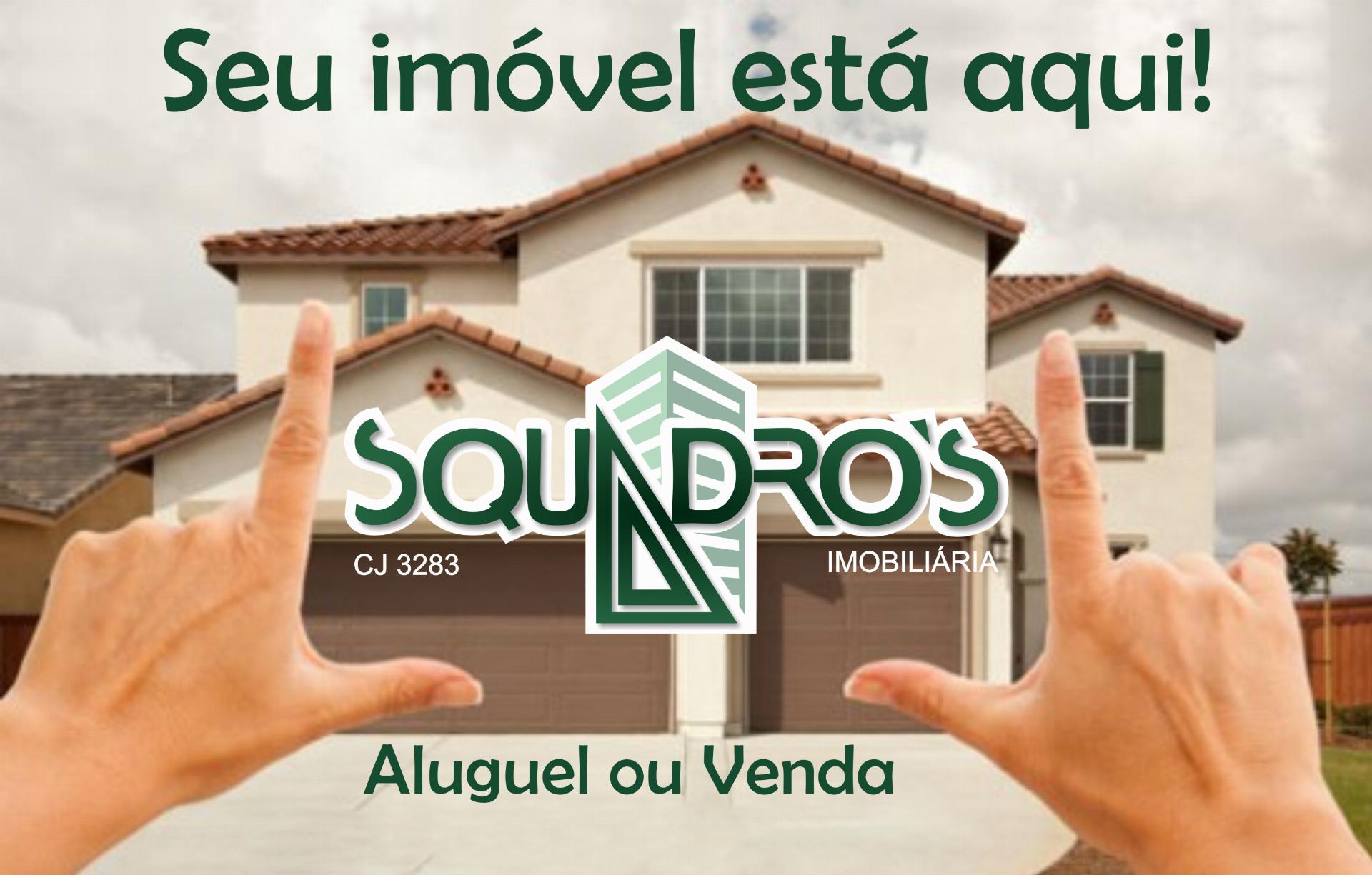 Terreno À Venda - Tauá - Rio de Janeiro - RJ - 6245 - 1