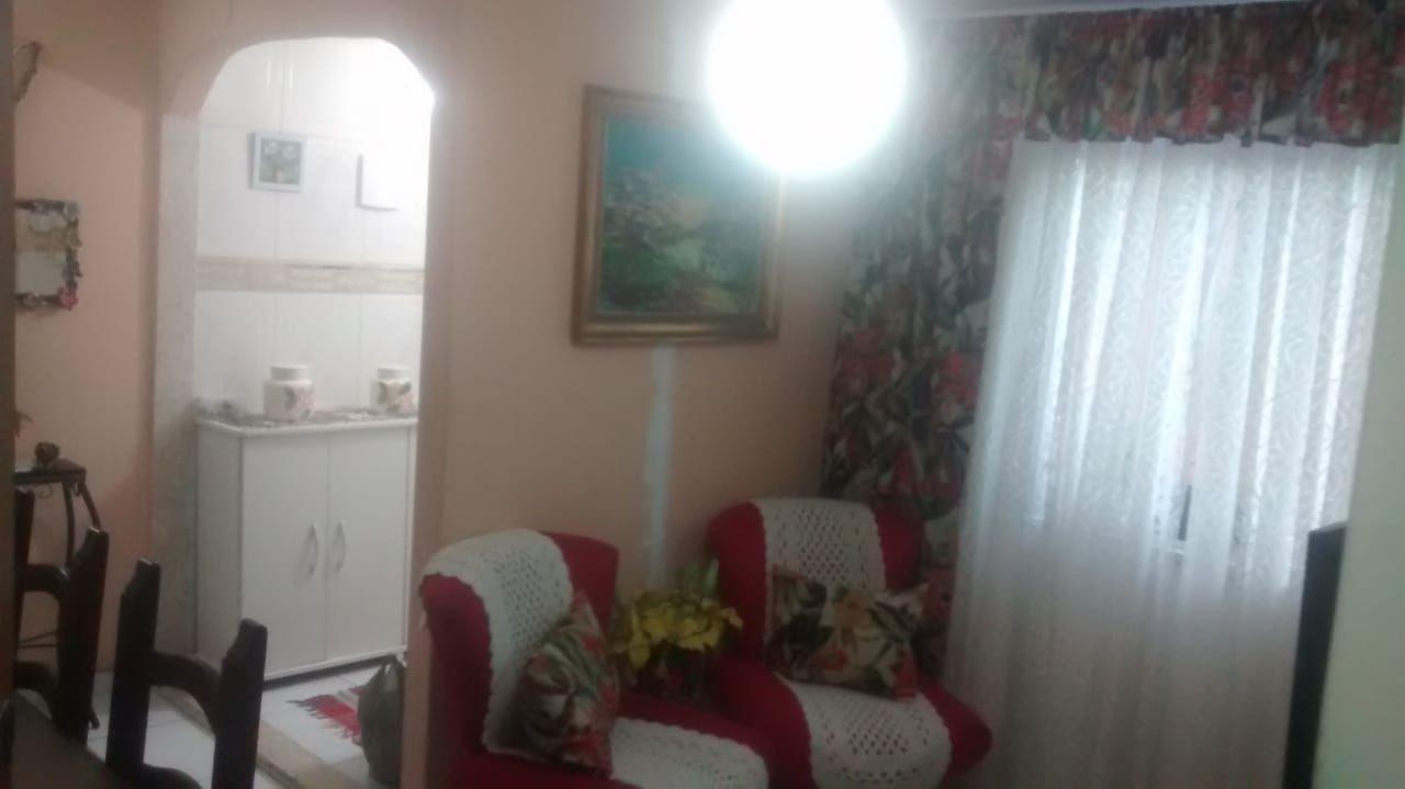 Apartamento a venda, 2 quartos, Praia da Bandeira, Ilha do Governador, Rio de Janeiro, RJ - 6246 - 2