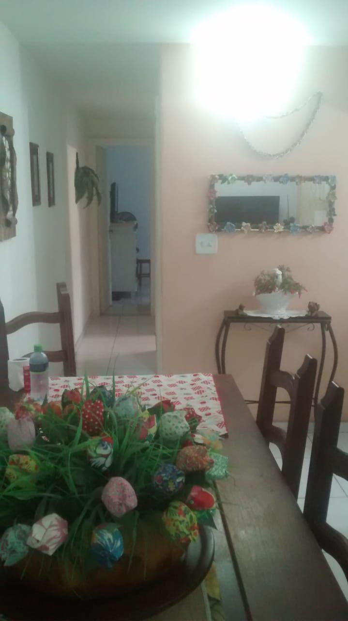 Apartamento a venda, 2 quartos, Praia da Bandeira, Ilha do Governador, Rio de Janeiro, RJ - 6246 - 3