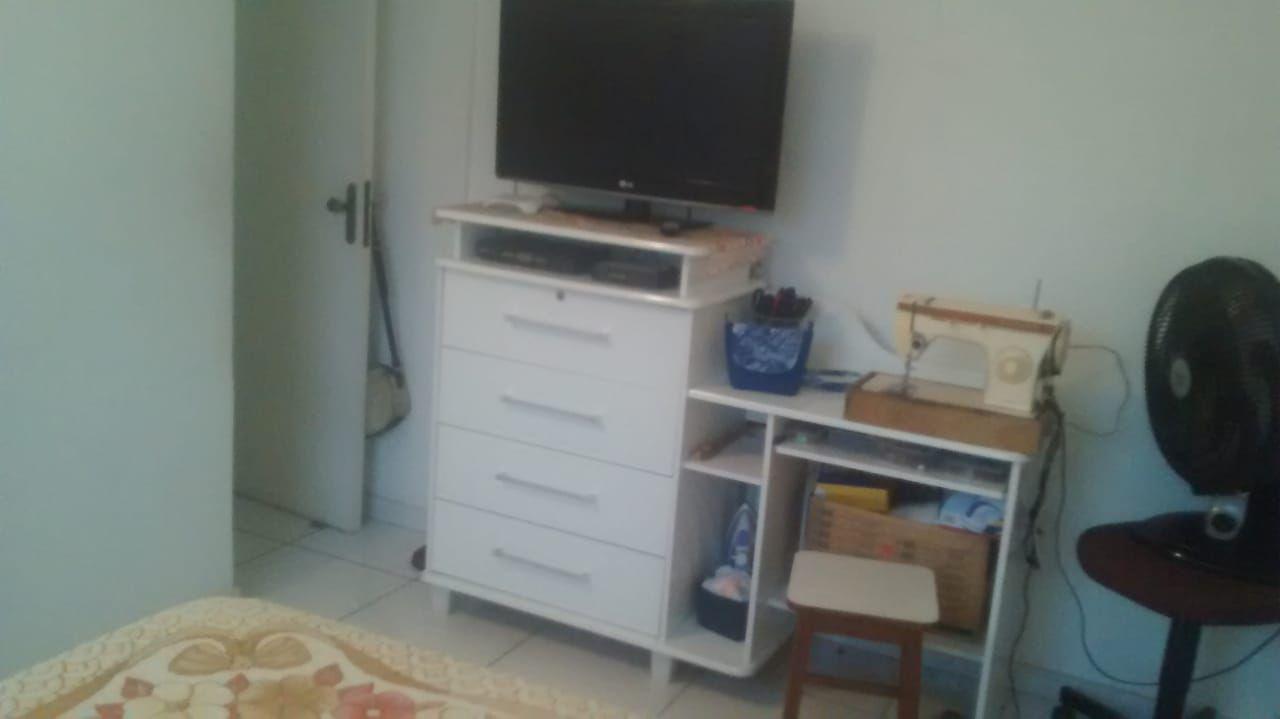 Apartamento a venda, 2 quartos, Praia da Bandeira, Ilha do Governador, Rio de Janeiro, RJ - 6246 - 5
