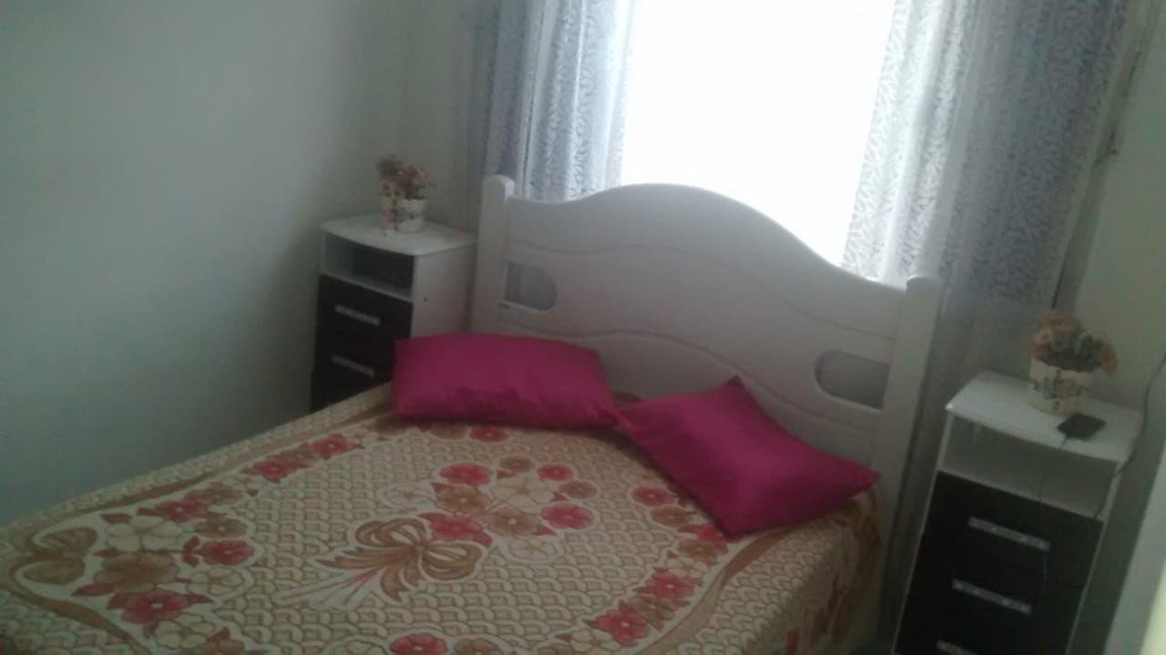 Apartamento a venda, 2 quartos, Praia da Bandeira, Ilha do Governador, Rio de Janeiro, RJ - 6246 - 6