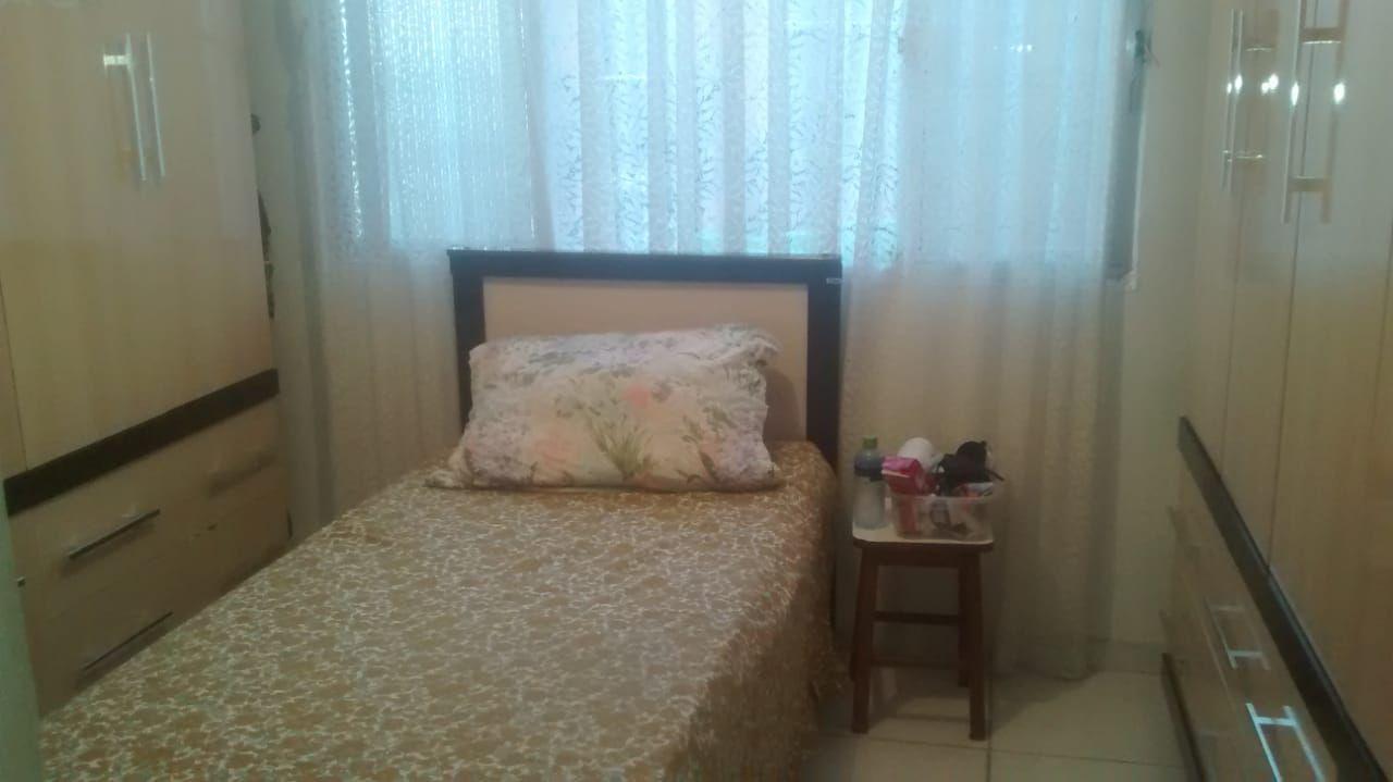 Apartamento a venda, 2 quartos, Praia da Bandeira, Ilha do Governador, Rio de Janeiro, RJ - 6246 - 7