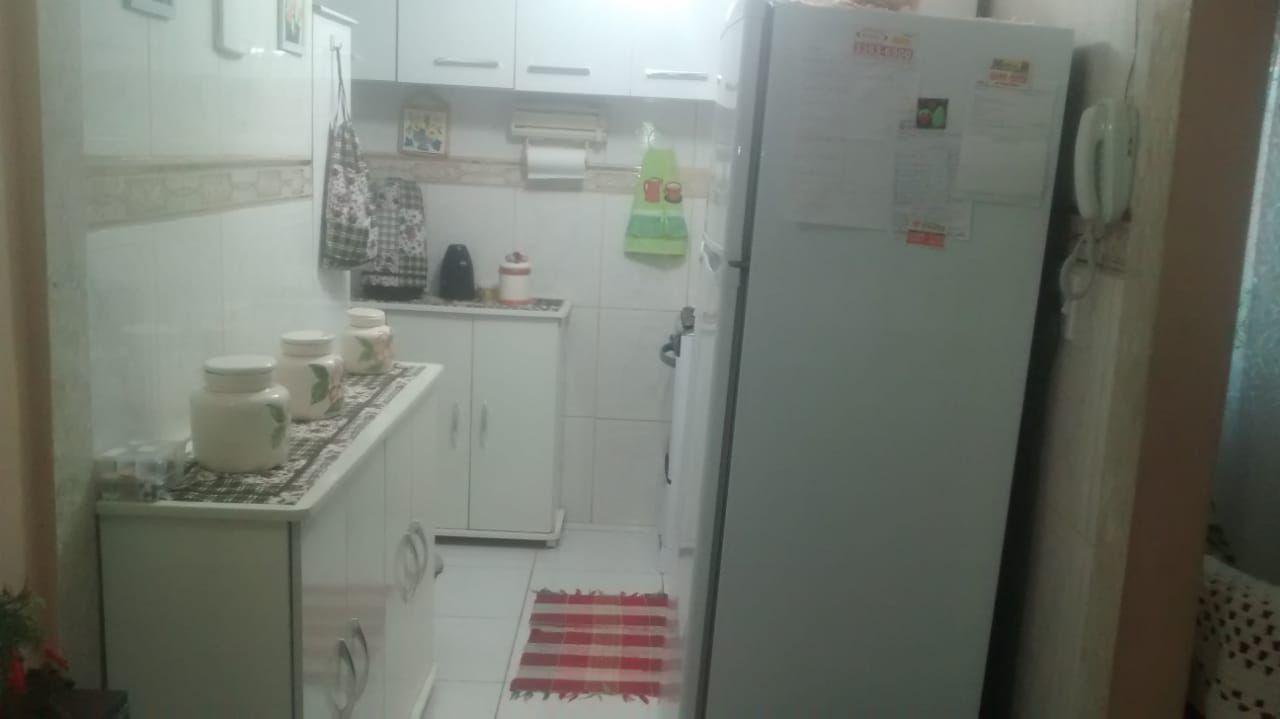 Apartamento a venda, 2 quartos, Praia da Bandeira, Ilha do Governador, Rio de Janeiro, RJ - 6246 - 12