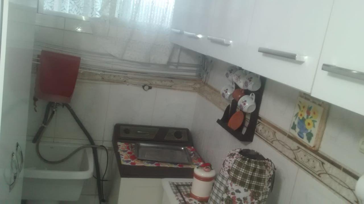 Apartamento a venda, 2 quartos, Praia da Bandeira, Ilha do Governador, Rio de Janeiro, RJ - 6246 - 14