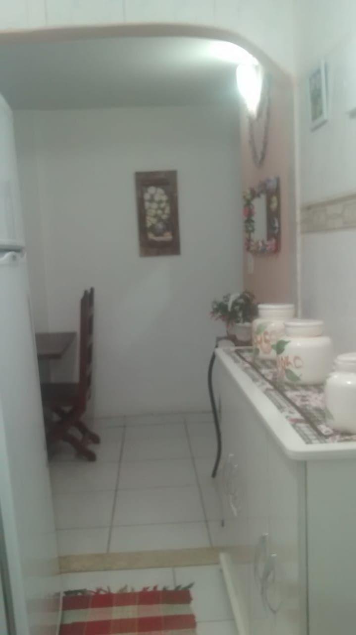 Apartamento a venda, 2 quartos, Praia da Bandeira, Ilha do Governador, Rio de Janeiro, RJ - 6246 - 15