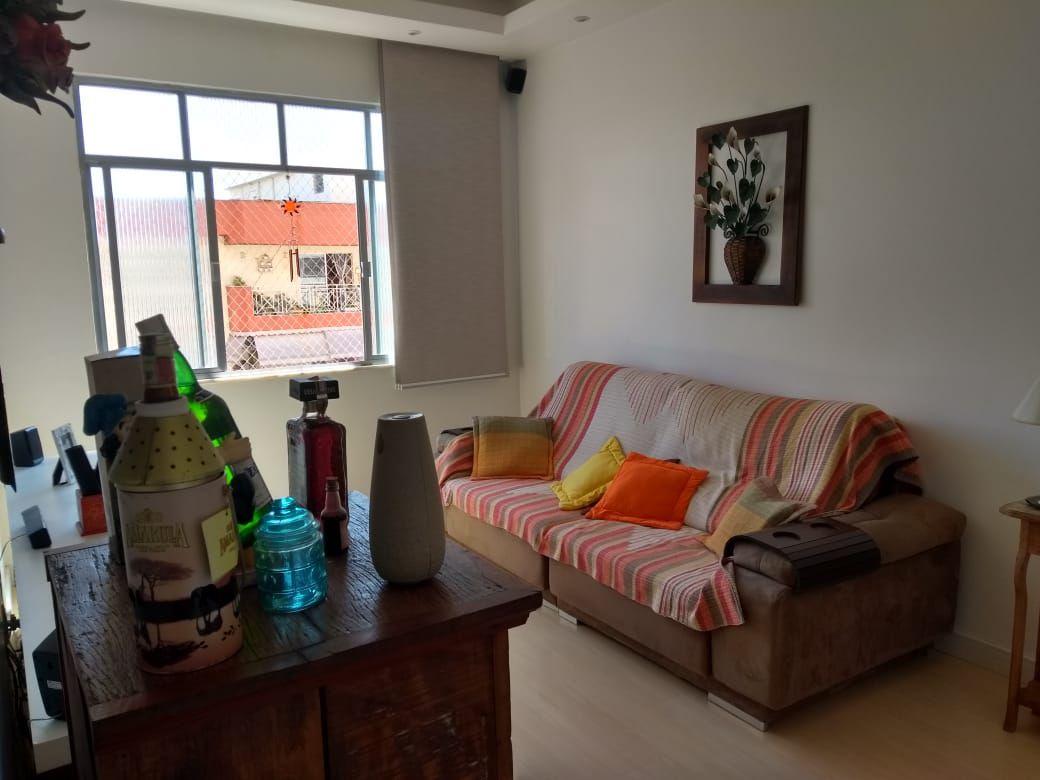 Apartamento a venda, 3 quartos, Cachambi, Rio de Janeiro, RJ - 6276 - 1