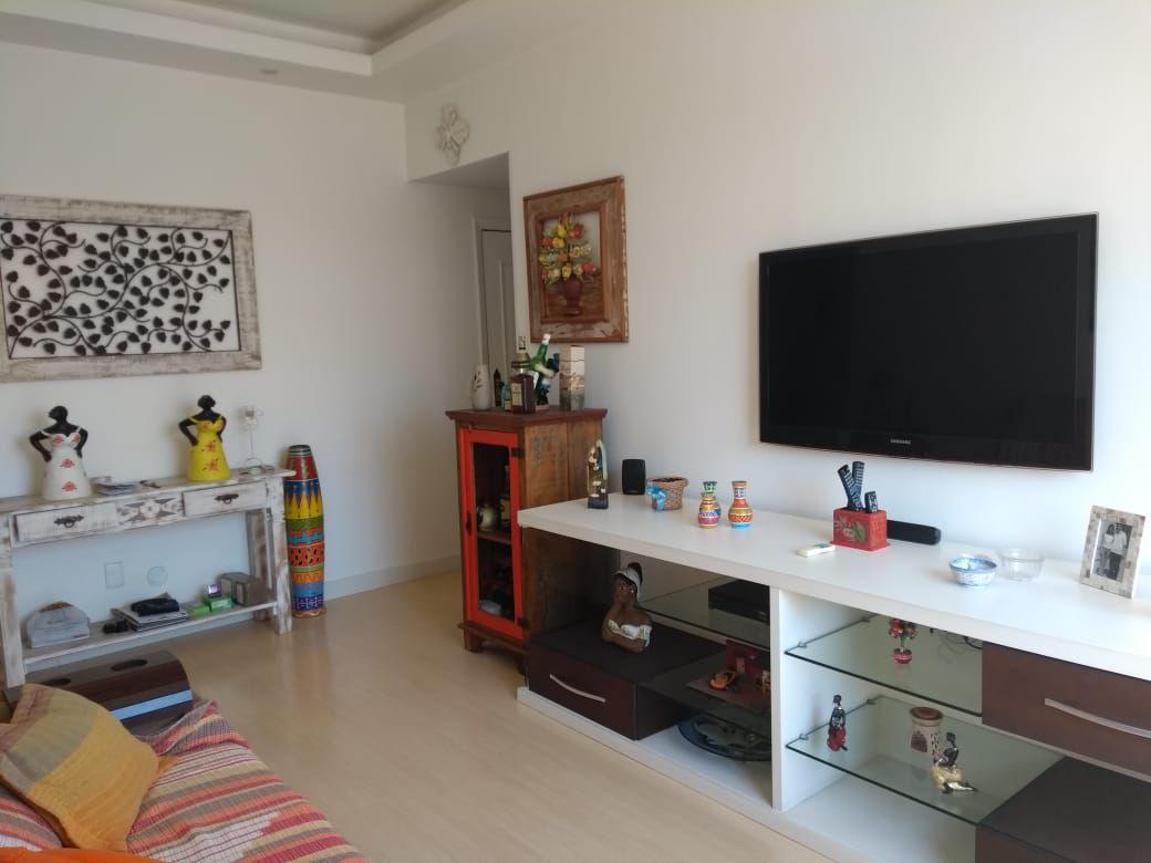 Apartamento a venda, 3 quartos, Cachambi, Rio de Janeiro, RJ - 6276 - 3