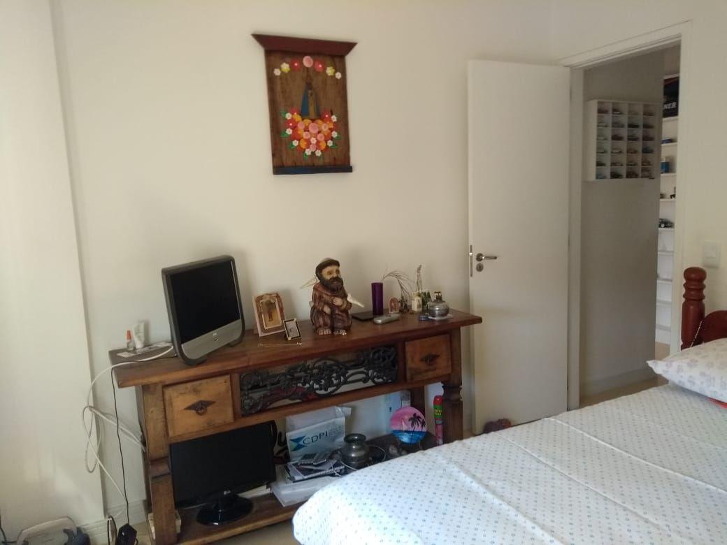 Apartamento a venda, 3 quartos, Cachambi, Rio de Janeiro, RJ - 6276 - 6
