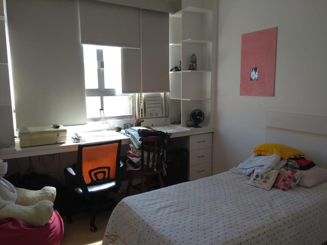 Apartamento a venda, 3 quartos, Cachambi, Rio de Janeiro, RJ - 6276 - 7