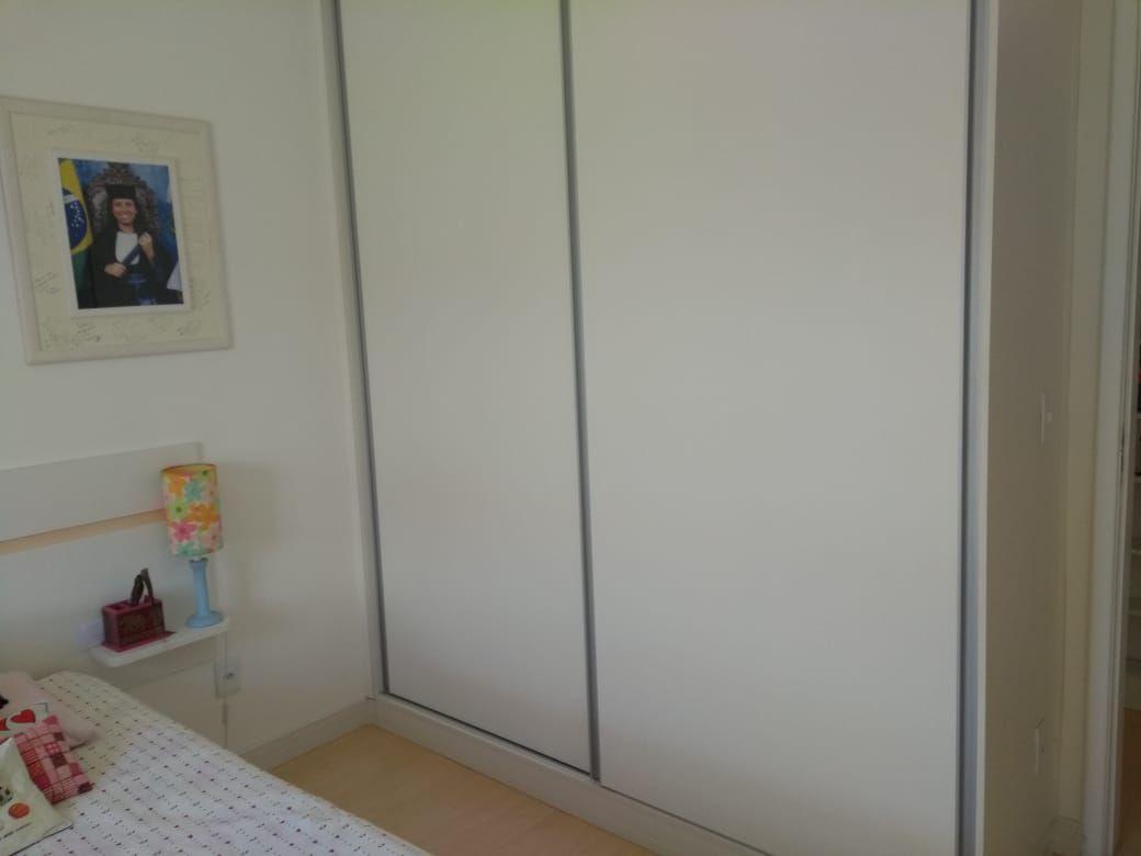Apartamento a venda, 3 quartos, Cachambi, Rio de Janeiro, RJ - 6276 - 8