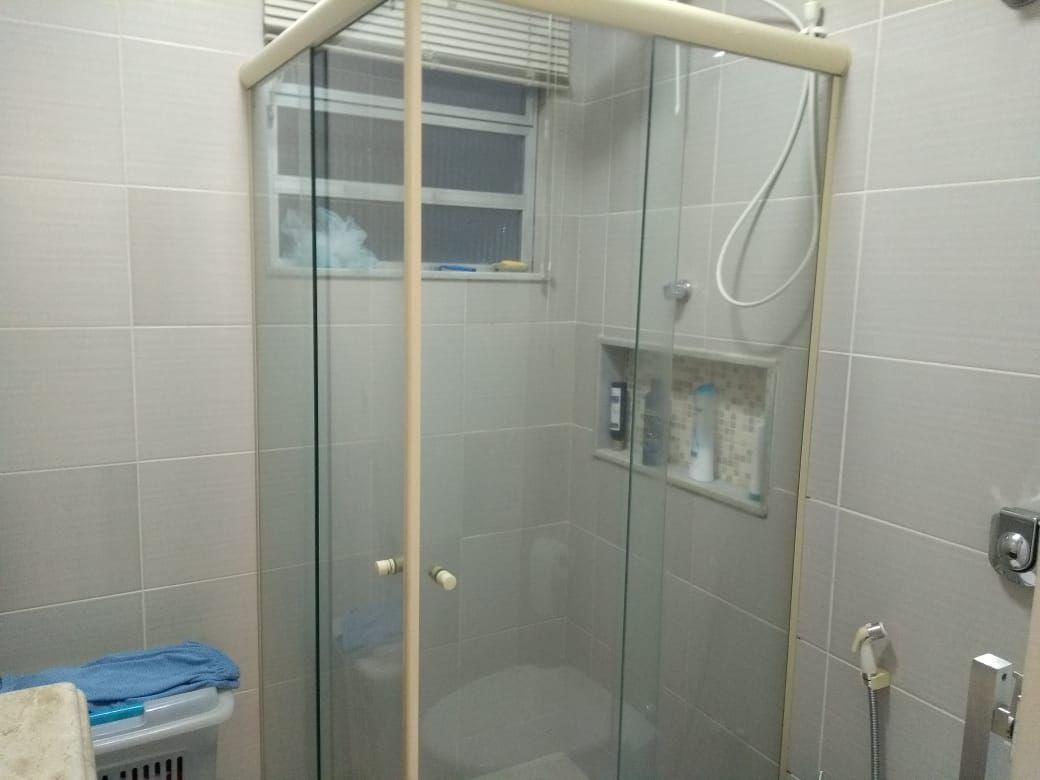 Apartamento a venda, 3 quartos, Cachambi, Rio de Janeiro, RJ - 6276 - 9