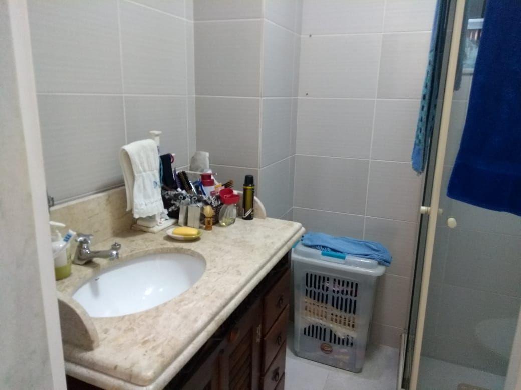 Apartamento a venda, 3 quartos, Cachambi, Rio de Janeiro, RJ - 6276 - 10