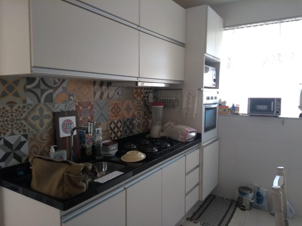 Apartamento a venda, 3 quartos, Cachambi, Rio de Janeiro, RJ - 6276 - 13