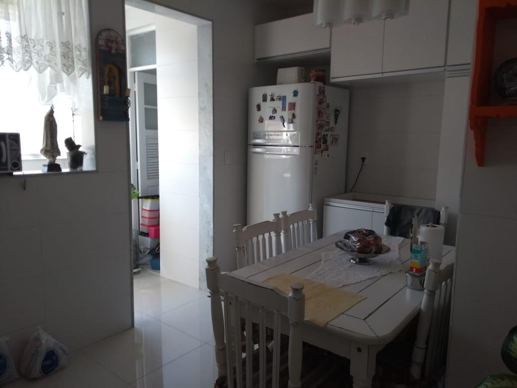 Apartamento a venda, 3 quartos, Cachambi, Rio de Janeiro, RJ - 6276 - 14