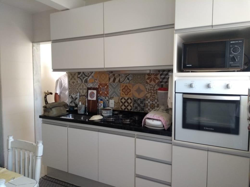 Apartamento a venda, 3 quartos, Cachambi, Rio de Janeiro, RJ - 6276 - 15