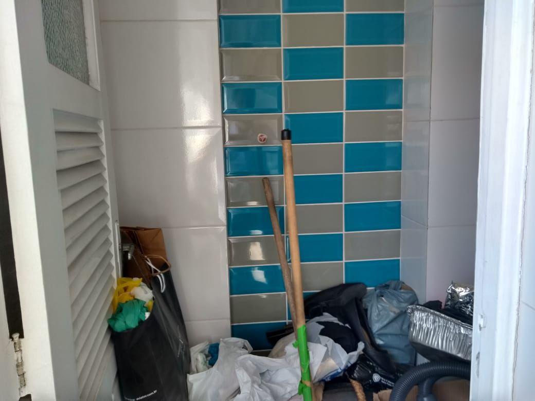 Apartamento a venda, 3 quartos, Cachambi, Rio de Janeiro, RJ - 6276 - 18