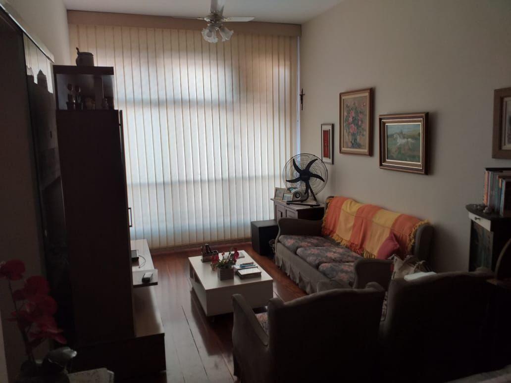 Apartamento À Venda - Jardim Guanabara - Rio de Janeiro - RJ - 6305 - 1