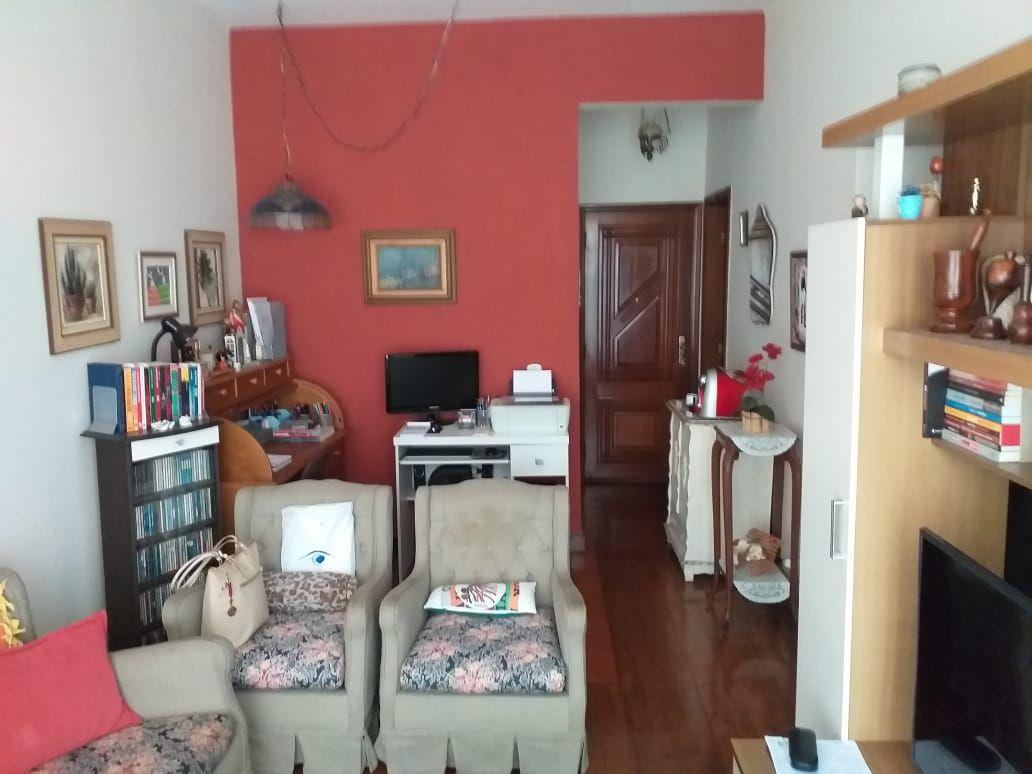 Apartamento À Venda - Jardim Guanabara - Rio de Janeiro - RJ - 6305 - 2