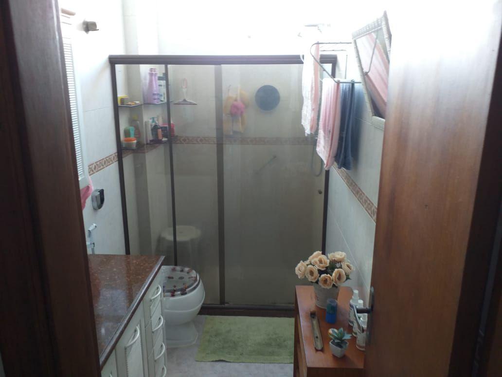 Apartamento À Venda - Jardim Guanabara - Rio de Janeiro - RJ - 6305 - 4