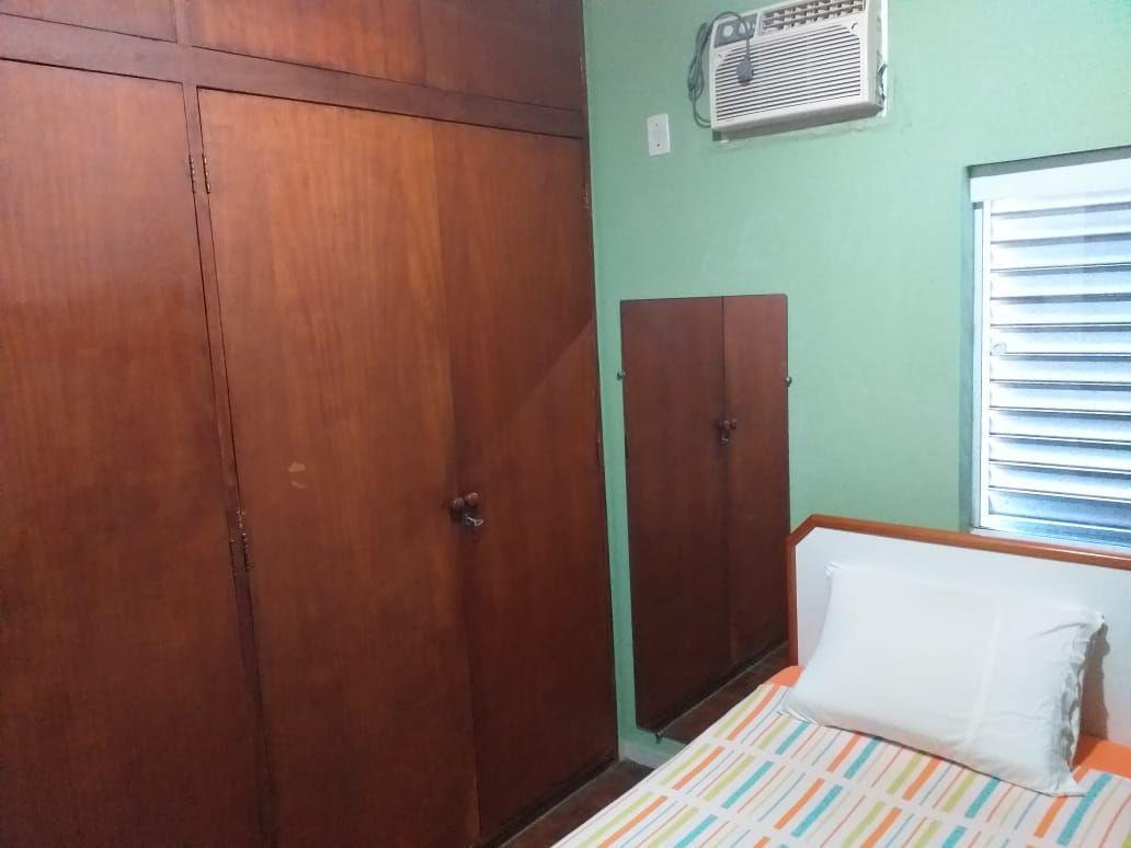 Apartamento À Venda - Jardim Guanabara - Rio de Janeiro - RJ - 6305 - 5
