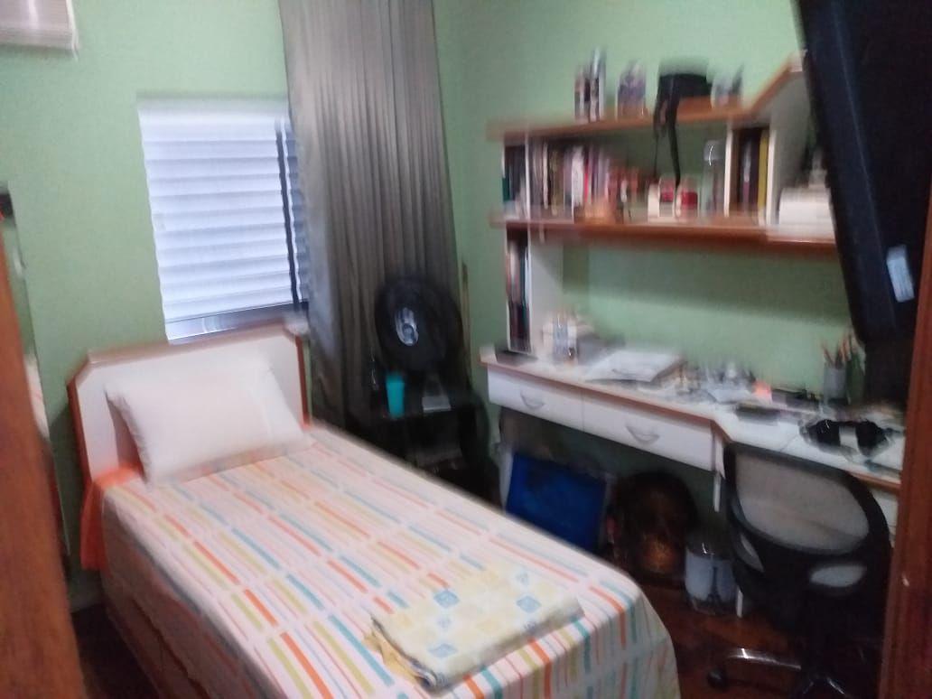 Apartamento À Venda - Jardim Guanabara - Rio de Janeiro - RJ - 6305 - 6