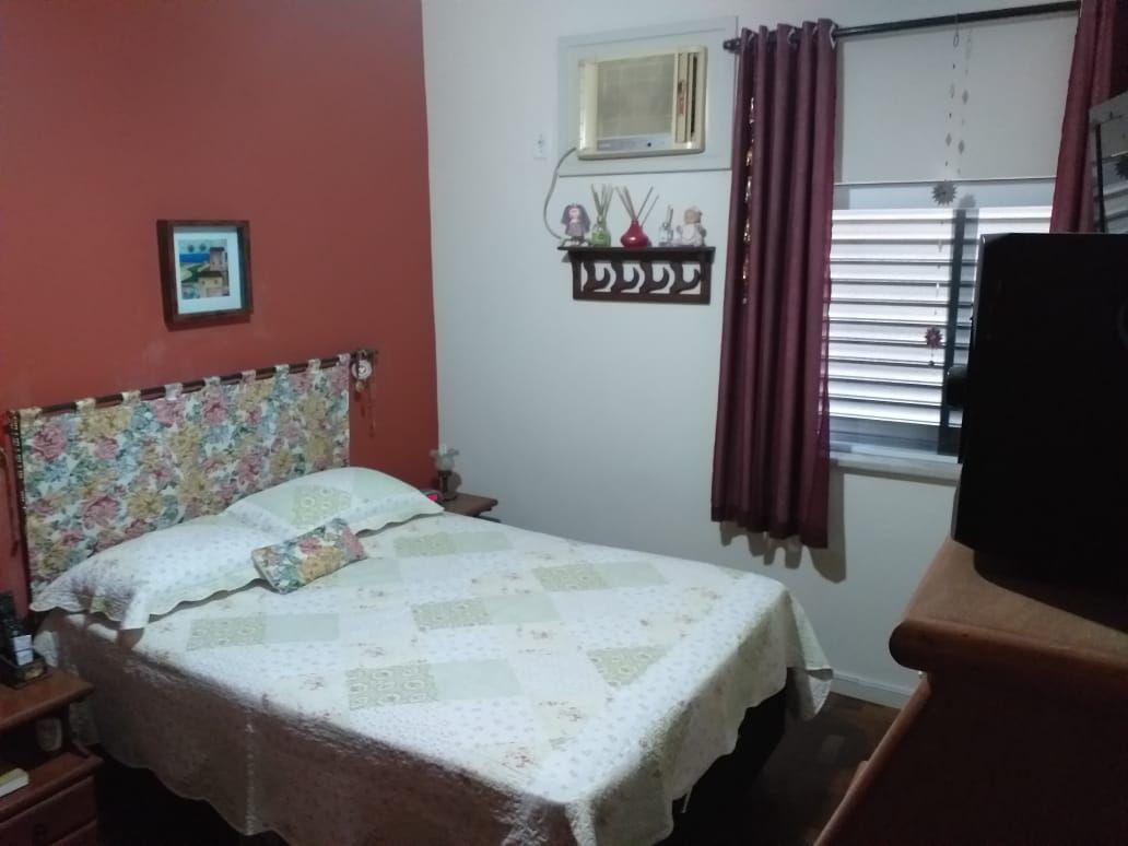 Apartamento À Venda - Jardim Guanabara - Rio de Janeiro - RJ - 6305 - 7