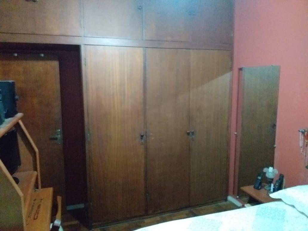 Apartamento À Venda - Jardim Guanabara - Rio de Janeiro - RJ - 6305 - 8