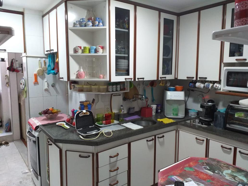 Apartamento À Venda - Jardim Guanabara - Rio de Janeiro - RJ - 6305 - 9