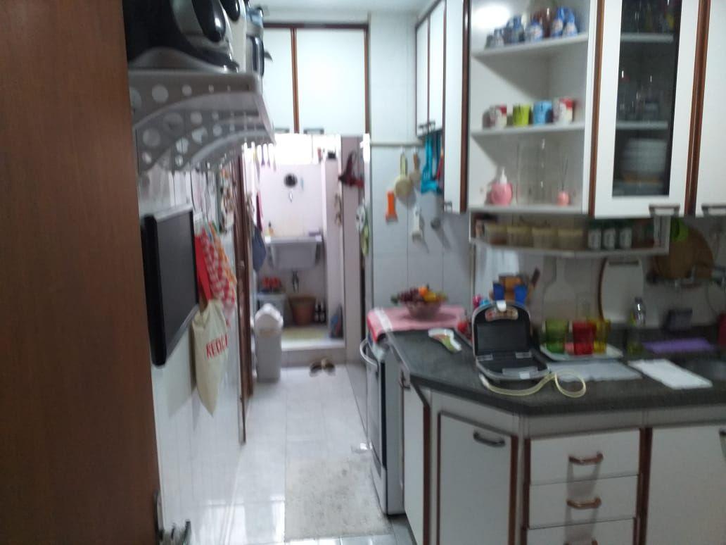 Apartamento À Venda - Jardim Guanabara - Rio de Janeiro - RJ - 6305 - 10