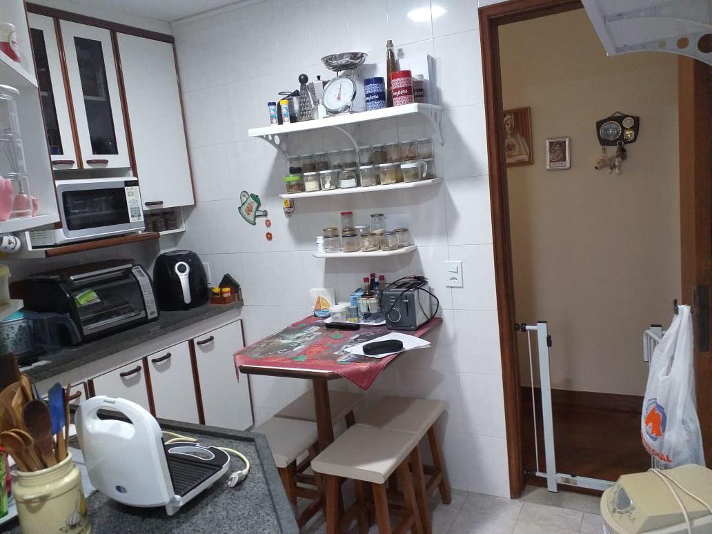 Apartamento À Venda - Jardim Guanabara - Rio de Janeiro - RJ - 6305 - 11
