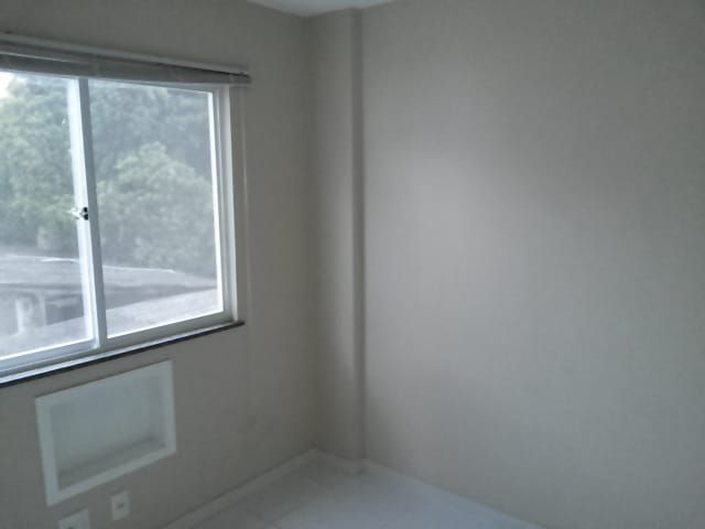 Apartamento para venda, 1 quarto, Cocotá, Rio de Janeiro, RJ - 6153 - 4