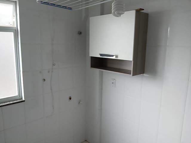 Apartamento para venda, 1 quarto, Cocotá, Rio de Janeiro, RJ - 6153 - 9