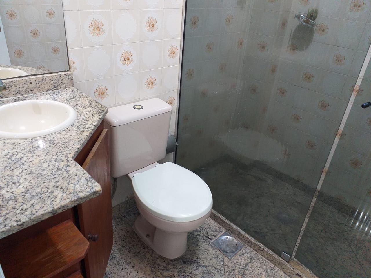 Apartamento À Venda - Moneró - Rio de Janeiro - RJ - 6363 - 4