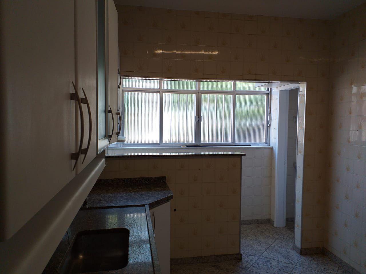 Apartamento À Venda - Moneró - Rio de Janeiro - RJ - 6363 - 5
