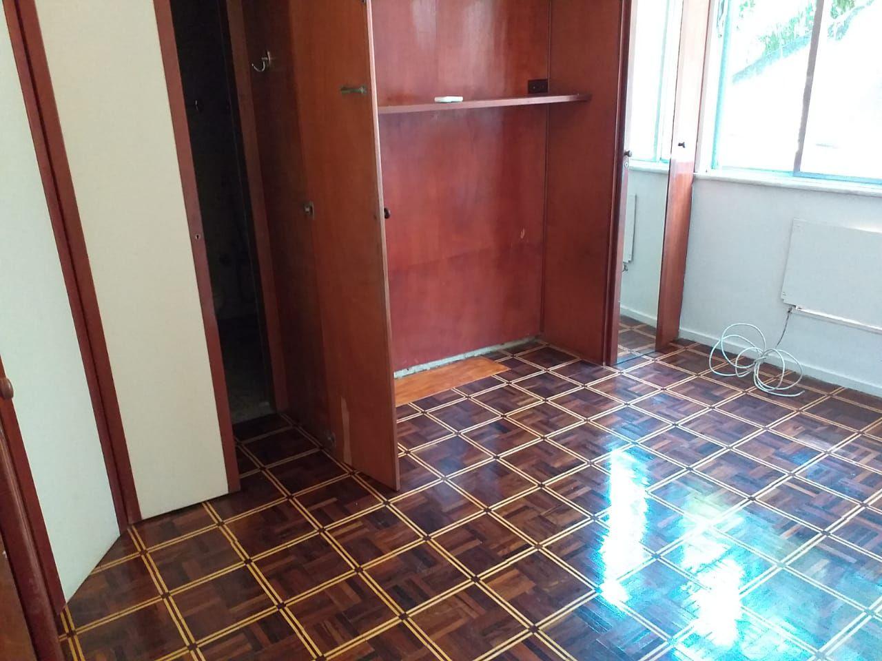 Apartamento À Venda - Moneró - Rio de Janeiro - RJ - 6363 - 19