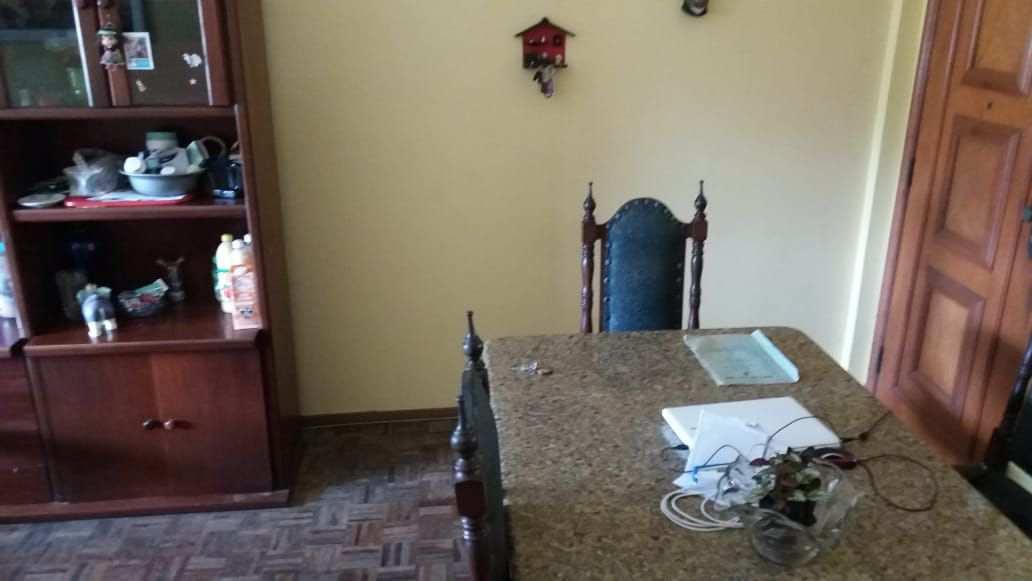 Apartamento À Venda - Ribeira - Rio de Janeiro - RJ - 6367 - 4