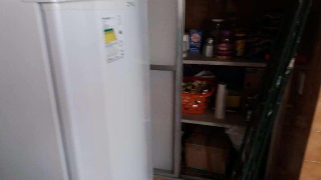 Apartamento À Venda - Ribeira - Rio de Janeiro - RJ - 6367 - 11