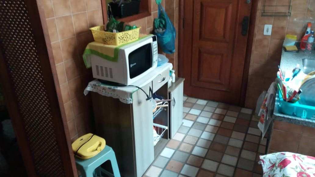 Apartamento À Venda - Ribeira - Rio de Janeiro - RJ - 6367 - 12