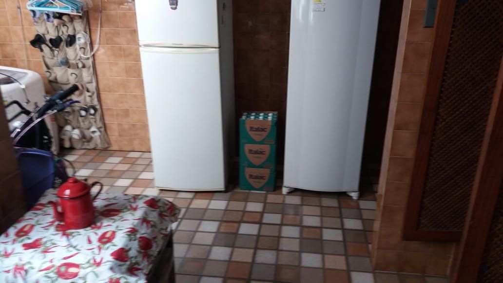 Apartamento À Venda - Ribeira - Rio de Janeiro - RJ - 6367 - 15