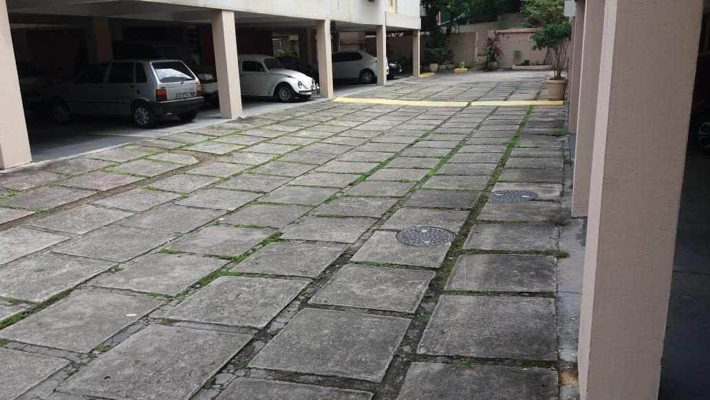 Apartamento À Venda - Ribeira - Rio de Janeiro - RJ - 6367 - 17